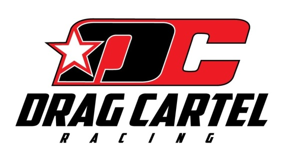 Sponsor - Drag Cartel